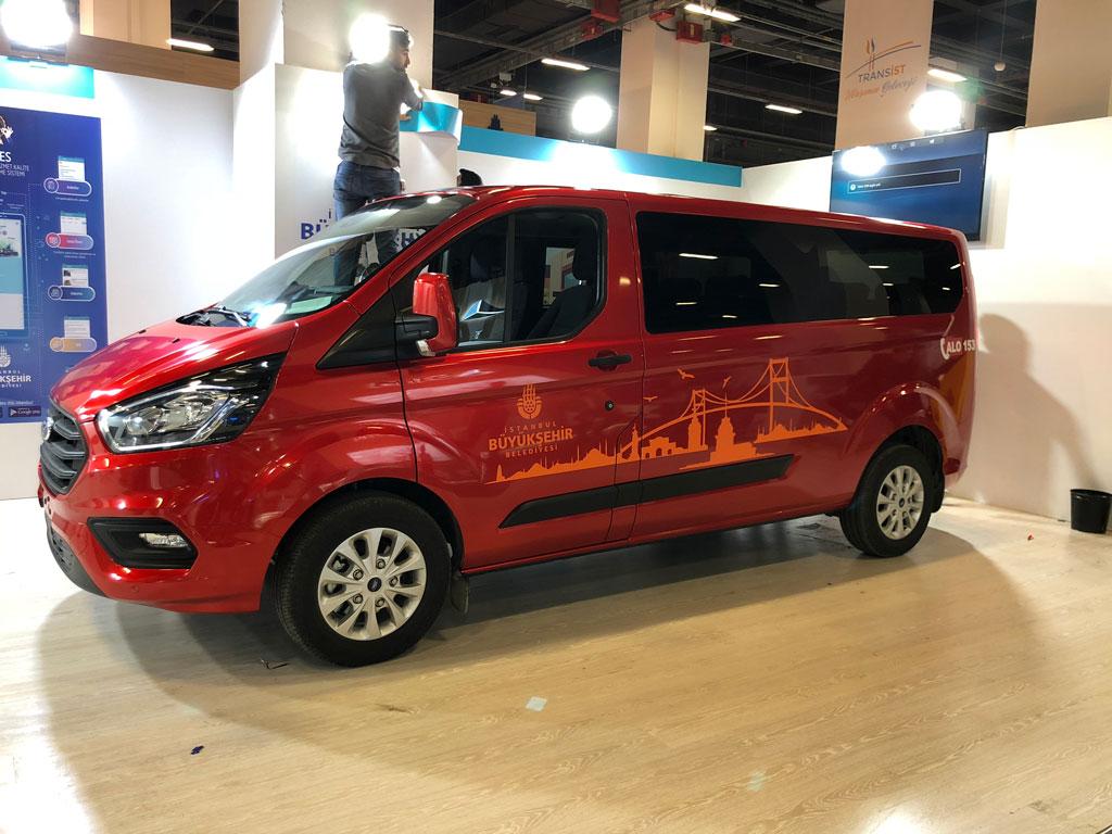 araç kaplama fiyatları 2018 araç tavan kaplama fiyatları araç kaplama ruhsata işletme ford araç kaplama