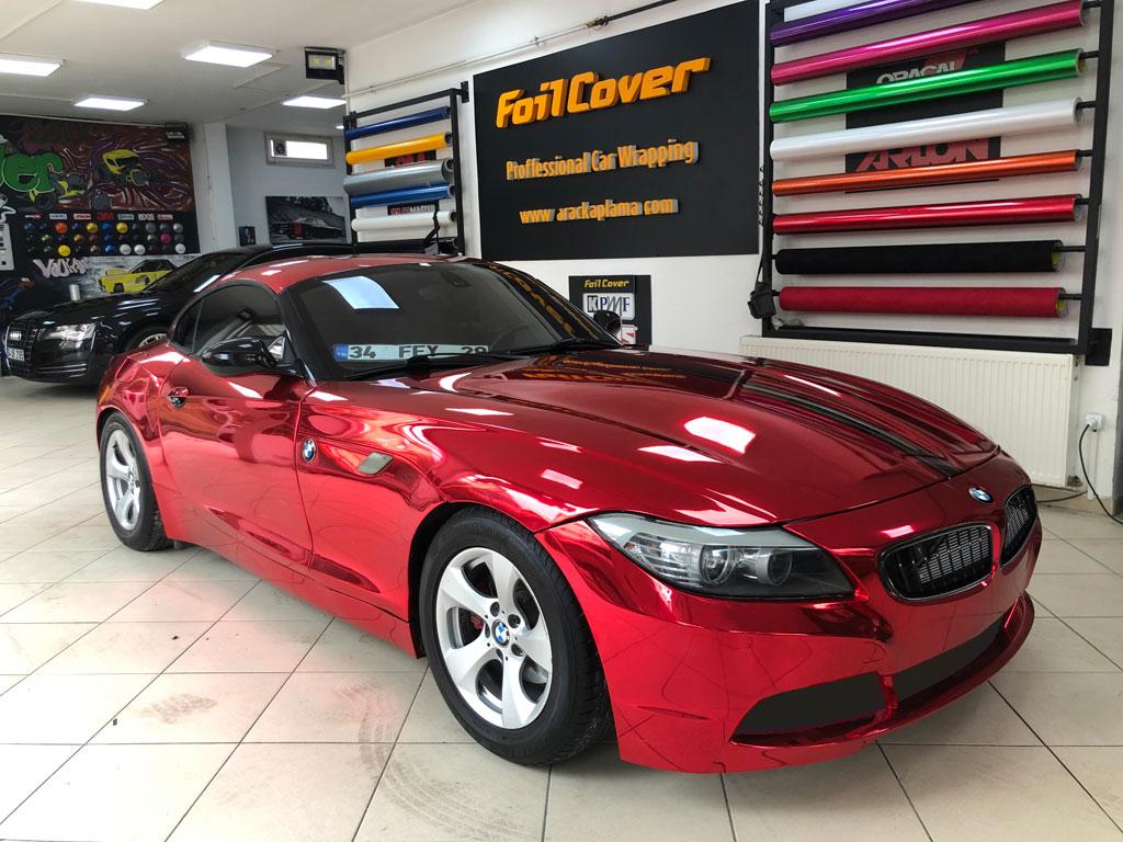 araç kaplama fiyatları 2018 araç tavan kaplama fiyatları araç kaplama ruhsata işletme