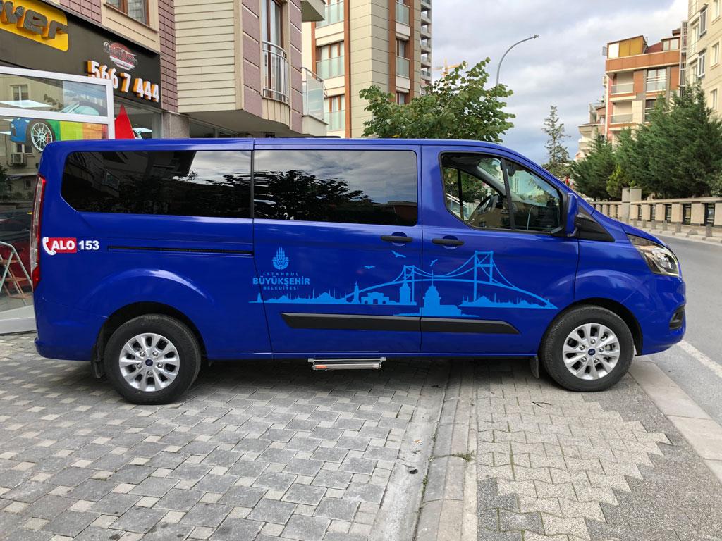araç kaplama fiyatları 2018 araç tavan kaplama fiyatları araç kaplama ruhsata işletme foil cover