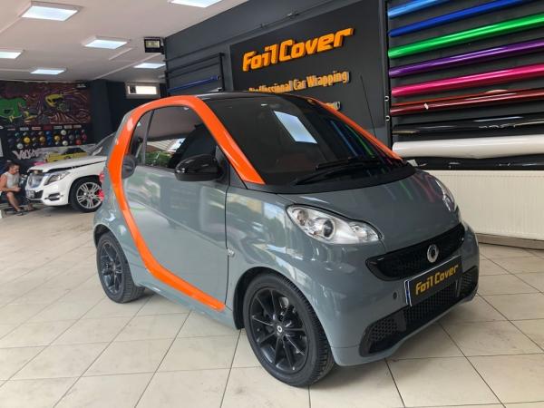 smart kaplama nardo gri turuncu kaplama fiyatları 2019 folyo kaplama kadife araç kaplama