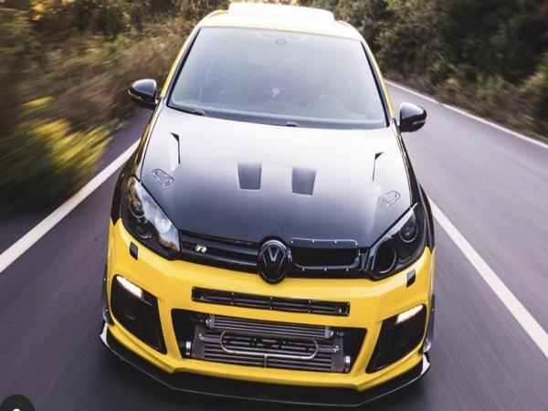 volkswagen golf opak sarı kaplama araç kaplama fiyatları 2019 foil cover araç kaplama
